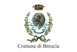 """Comune di Brescia – Cerimonia di consegna del Premio """"Città di Brescia Albino de Tavonatti"""""""