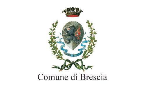 """Comune di Brescia - Cerimonia di consegna del Premio """"Città di Brescia Albino de Tavonatti"""""""