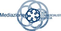 Mediazione ADR Commercialisti Brescia