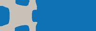 Brescia Associazione Nazionale Dottori Commercialisti